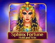 Sphinx Fortune