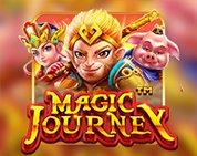 Magic Journey