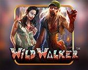 Wild Walker