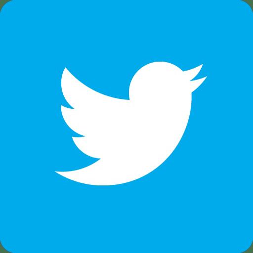 Twitter Igamble247