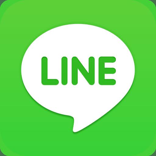 Line igamble247