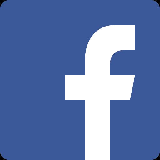Facebook Igamble247