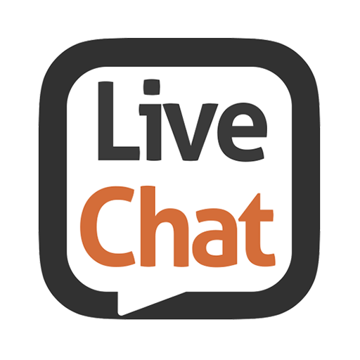 Livechat Igamble247